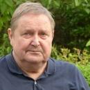 Harald Lembke