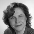 Dr. <b>Christa König</b> - 14200872e51cfad076011161ae61e4a21fb0c959
