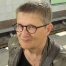 <b>Birgit Ohlsen</b> - 1423537437beac98d4622a7f18ae870abd99cb50