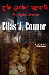 The other world - Elias J. Connor