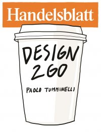 Design 2 Go - Paolo Tumminelli