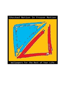 Shocked Notion In Frozen Motion - Wallpapers For the Rest of Your Life - SOUL CONSTITUTION