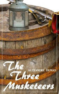 The Three Musketeers (Alexandre Dumas) (Literary Thoughts Edition) - Alexandre Dumas, Jacson Keating