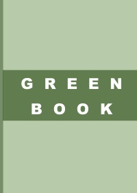 GREEN BOOK - The recruiting process of governmental institutions using the European example of the German Federal Armed Forces and its transformation from a conscript army to a professional army (Recruitment and Employer branding in the Public sphere) - Markus Müller