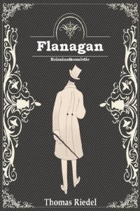 Flanagan - Thomas Riedel