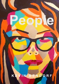 People - Kevin Bendorf