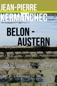 Belon-Austern - Jean-Pierre Kermanchec