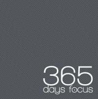 365 days focus 2019 - get your stuff done - Laila Dalla Torre