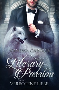 Literary Passion - Verbotene Liebe - Vanessa Carduie, Yvonne Less