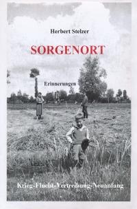 Sorgenort Biografie